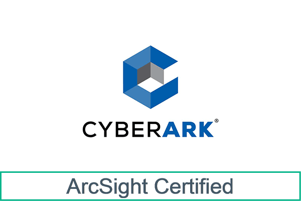 CyberArk Privileged Account Security | ArcSight Marketplace
