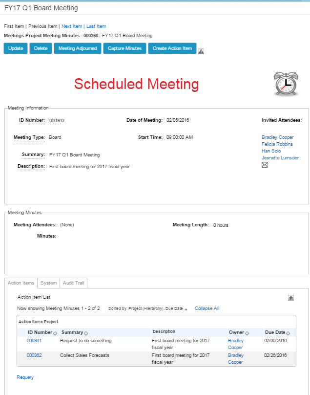 meetingMinutes-meetingMinutesForm2