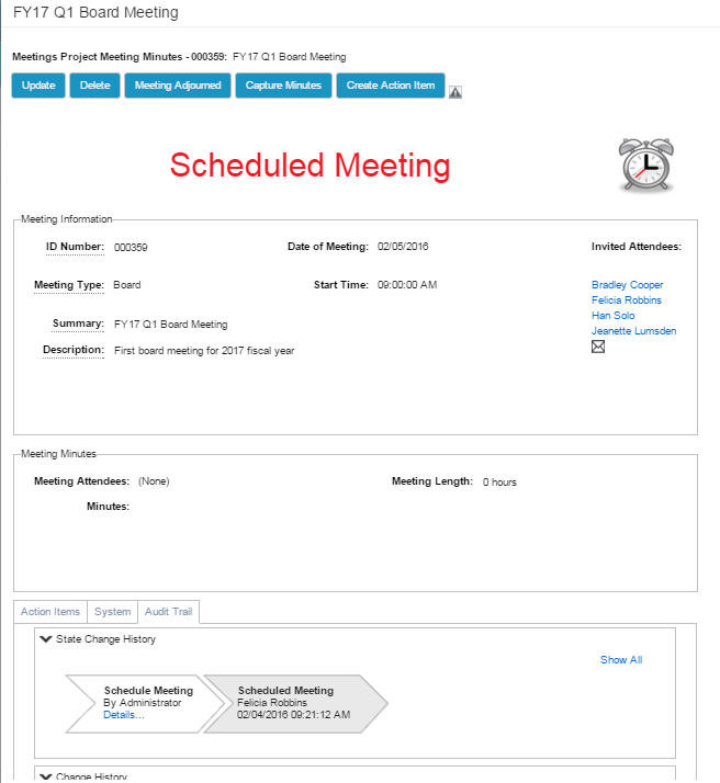 meetingMinutes-meetingMinutesForm3
