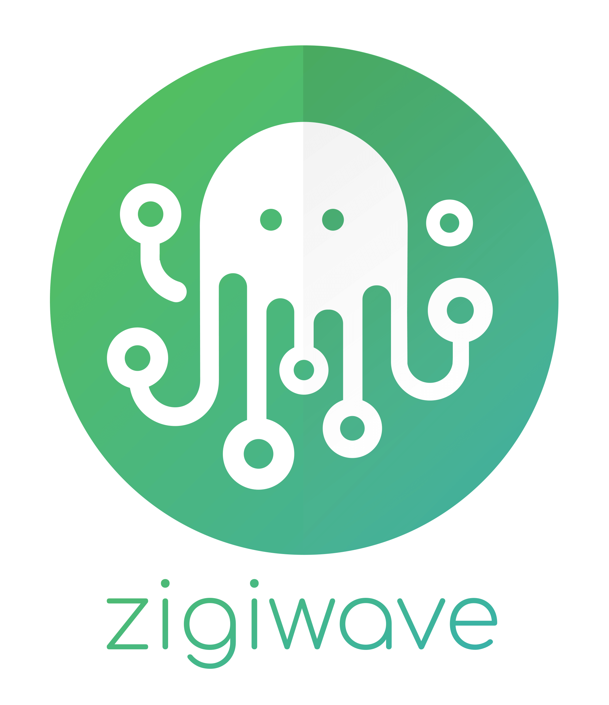 ZigiOps for dynaTrace AppMon | ITOM Marketplace