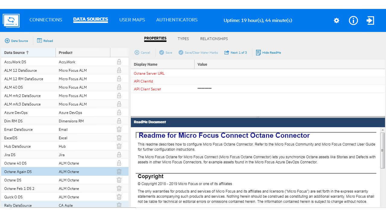 Mozilla Firefox V41 32 Bit Download